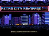Retro City Rampage 486