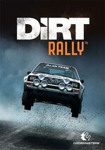 422px-DiRT Rally cover