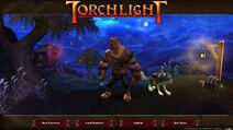Torchlight 2019-08-10 16-50-22-789