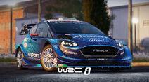 WRC8 2019-09-12 15-16-58-020