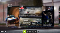 WRC8 2019-09-12 15-32-49-820