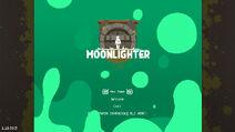 Moonlighter 2019-08-22 14-07-31-396
