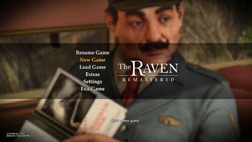 Raven 2018-05-29 16-14-17-011