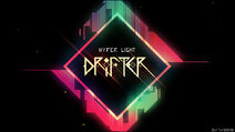 HyperLightDrifter 2019-09-20 17-13-21-118