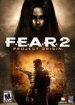 428px-F.E.A.R. 2 Project Origin cover