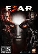 424px-F.E.A.R. 3 cover