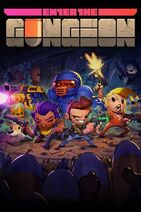 400px-Enter the Gungeon - Cover