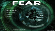 FEAR 2019-09-06 20-42-02-002
