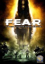 422px-F.E.A.R. cover