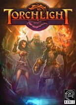 436px-Torchlight cover