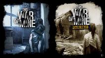 This War of Mine 2019-08-10 16-27-47-362
