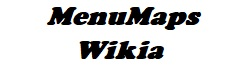 MenuMaps Wiki