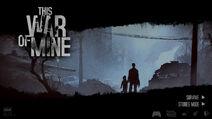 This War of Mine 2019-08-10 16-27-51-904