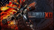 800px-Metal Wolf Chaos XD cover
