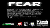 FEAR 2019-08-30 10-45-38-409