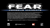 FEARXP2 2019-09-04 18-35-04-767