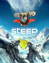 470px-Steep cover