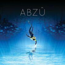 600px-Abzu - Cover