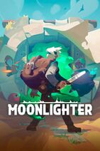 400px-Moonlighter cover