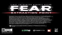 FEARXP 2019-09-02 12-26-46-923