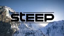 Steep 2019-06-14 11-03-19-848