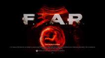 F.E.A.R. 3 2019-09-24 15-47-17-197