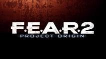 FEAR2 2019-09-17 15-47-24-801