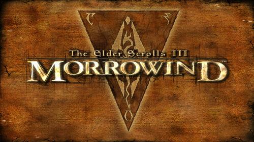 Morrowind 2019-05-09 19-08-23-574