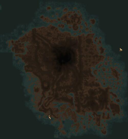 Morrowind 2019-05-09 19-21-37-957