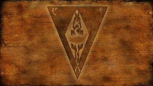 Morrowind 2019-05-09 19-08-11-008
