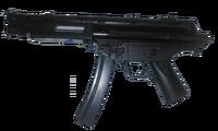 Мяу-3