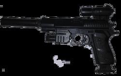 ПСИ-6