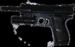 ПСИ-4