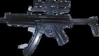 Мяу-5