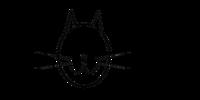 Котэ лого