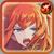 4 star Fire Stab 「紅煌たる聖槍」ラヴィオル small icon