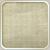 Empty Icon 50x50px