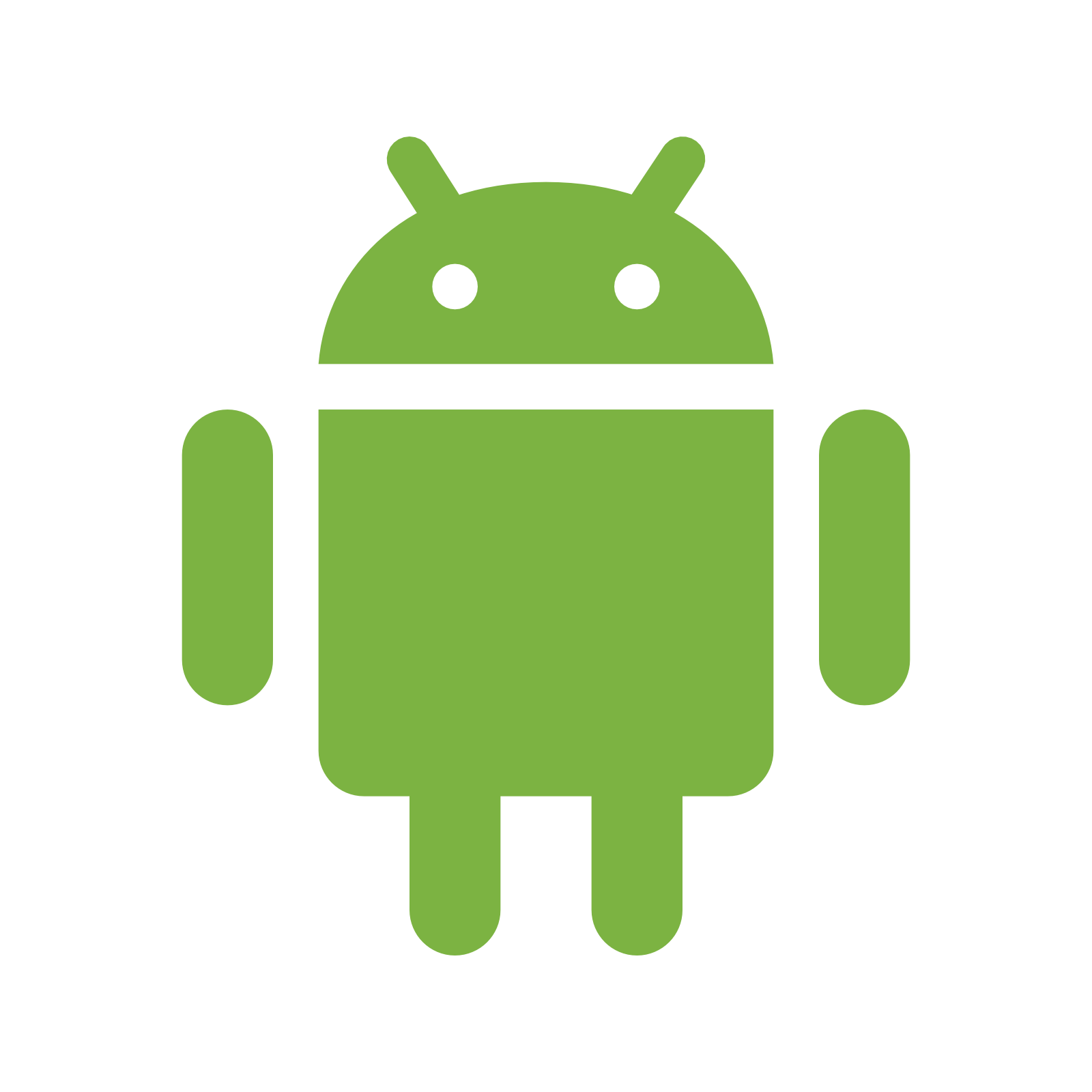 Image - Android os1600.png | Merchant RPG Wiki | FANDOM ...