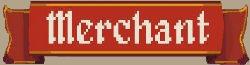 Merchant RPG Wiki