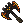 Fatalis Axe thumb
