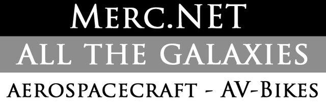 All The Galaxies Banners - ASC - AVB