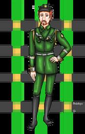 Comm barr 3 briscojr84 by houkakyou-d4zep0b