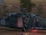 K-60 Transport