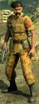 Vza commander new 2