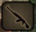 Automatic Rifle Icon
