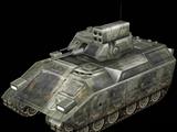 M3 APC