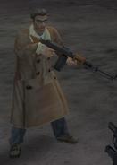 Sergei in game