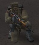 Kpa sniper