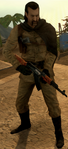 Anti-carmona vz soldier1