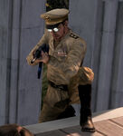 MC2 VZ commander